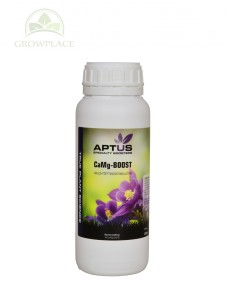 Nawóz Aptus PC Ca Mg-Boost 500 ml