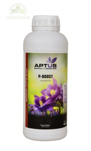 Nawóz Aptus PC P-Boost 1 L